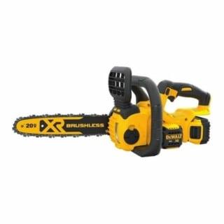 DEWALT DCCS620P1 Chainsaw