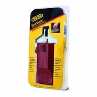 Oregon 30846 Handheld Sharpener