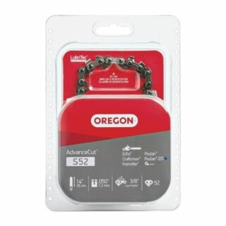 Oregon Eco, Homelite Chainsaw Chain