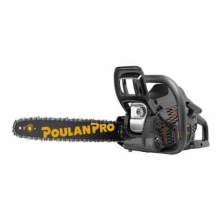 Poulan Pro 42cc