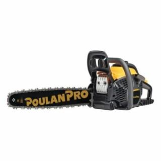 Poulan Pro PR5020 Chainsaw