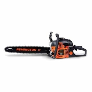 Remington RM4618