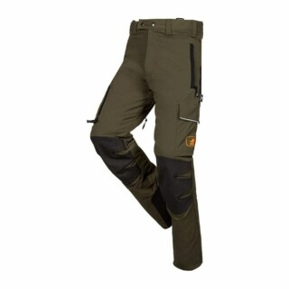 SIP Protection Progress Chainsaw Pants