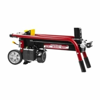 Southland Outdoor Power Equipment SELS60 6