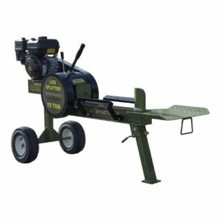 Sportsman Earth Series 19-Ton Gas-Powered Kinetic Log Splitter