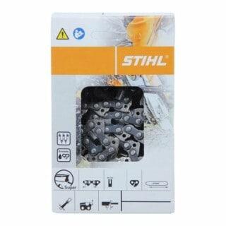 Stihl 26RS