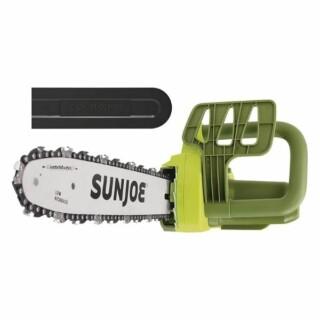 Sun Joe SWJ599E